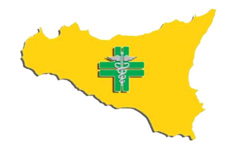 Nuove Farmacie in Sicilia